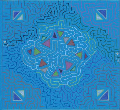 102320 Cilsppr Maze