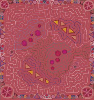 110520 Cilsppr Maze
