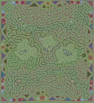 111220 Cilsppr Maze