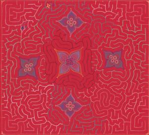 120720 Cilsppr Maze