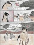 BluBloods Page 172 by Blu-Blood