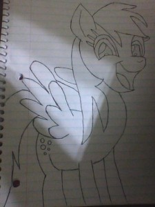 Easle-Darkpaws's Profile Picture