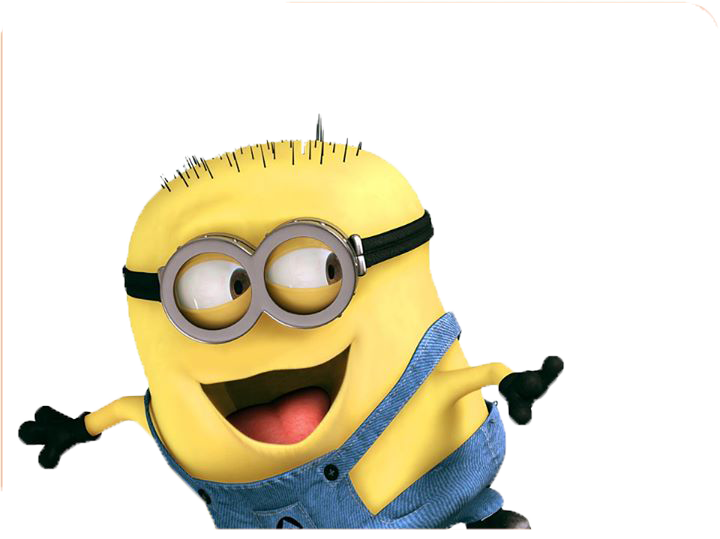 Despicable Minions Png images