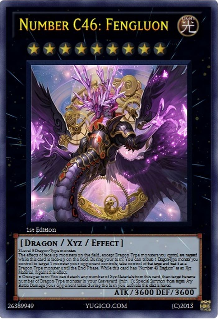 Number 62 Galaxy Eyes Prime Photon Dragon Number 62 Galaxy Eyes PrimeYugioh Number 62 Galaxy Eyes Prime Photon Dragon