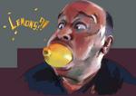 Lemons?!