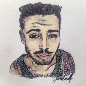 RedPolaroid's Profile Picture
