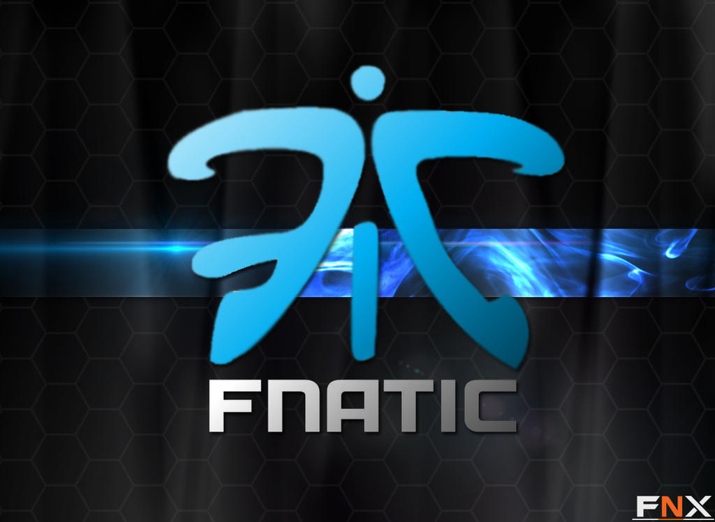 Fnatic Wallpapers - Wallpaper Cave