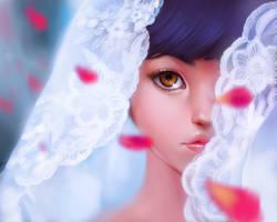 Nobara (Wild Rose)