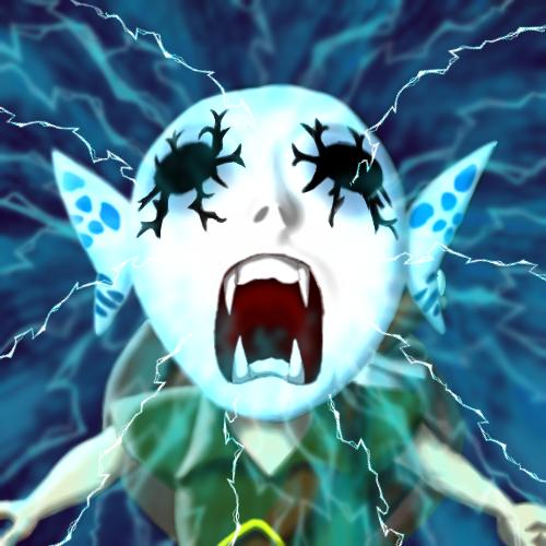 Link to Zora Link transformation