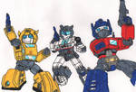 transformers g1 coloured by zomgitsalaura