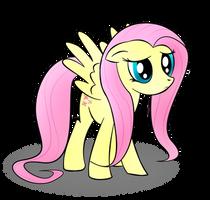 Is a saaaad pony by zomgitsalaura