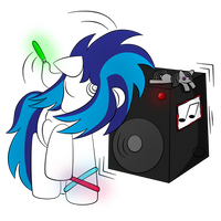 Groovin' by zomgitsalaura