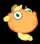 Bubble Jack