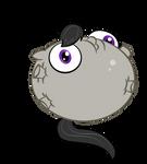 Bubble Octavia