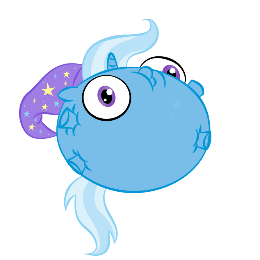 bubble_trixie_by_zomgitsalaura-d5ln3bs.p