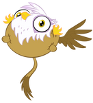Balloon Gilda