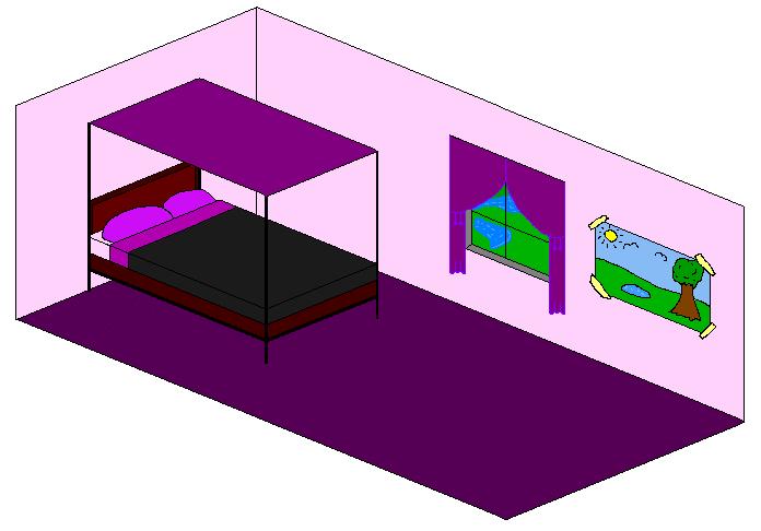 Pixel Art Room Pixel_art_Room_by_Sharonxxx56