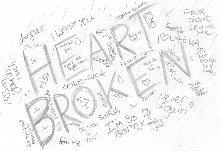 Heart Broken Heart_Broken_by_Sharonxxx56