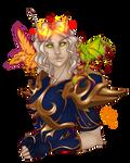 Commission:  Iiana