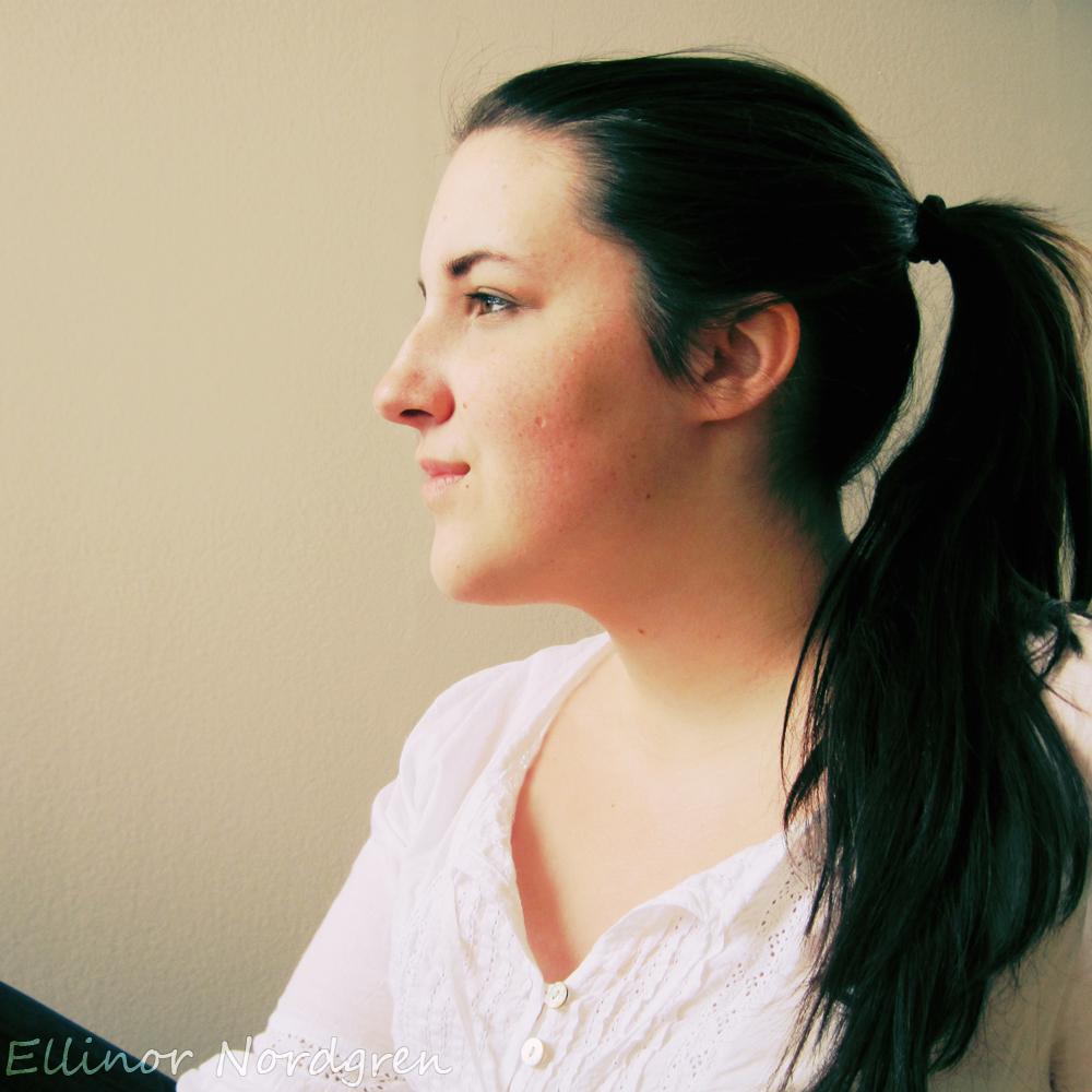EllinorNordgren's Profile Picture