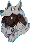Sheep in Wolf's Clothing (PNG)