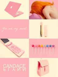 Candece
