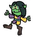 Riarra's Avatar