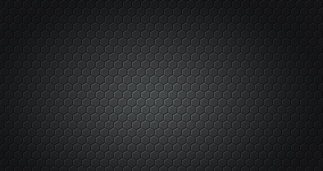 Metal And Carbon Fiber Pattern Background By Naufalsenpai