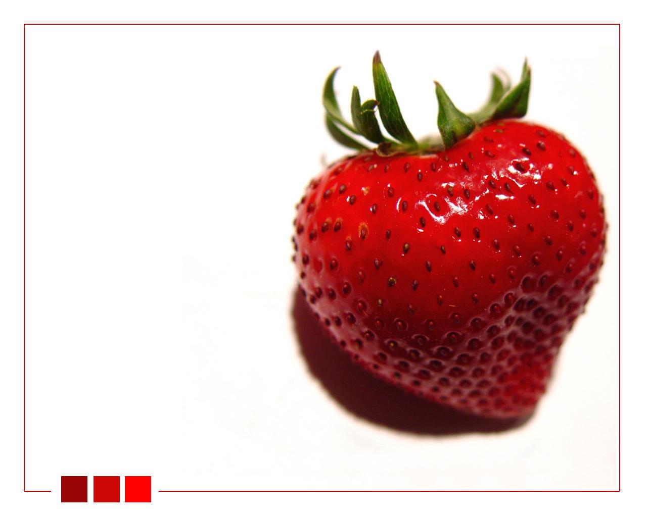 erdbeeren by fbb