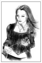 gottik-girl v2 by fbb