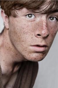 JeisonRodriguez's Profile Picture