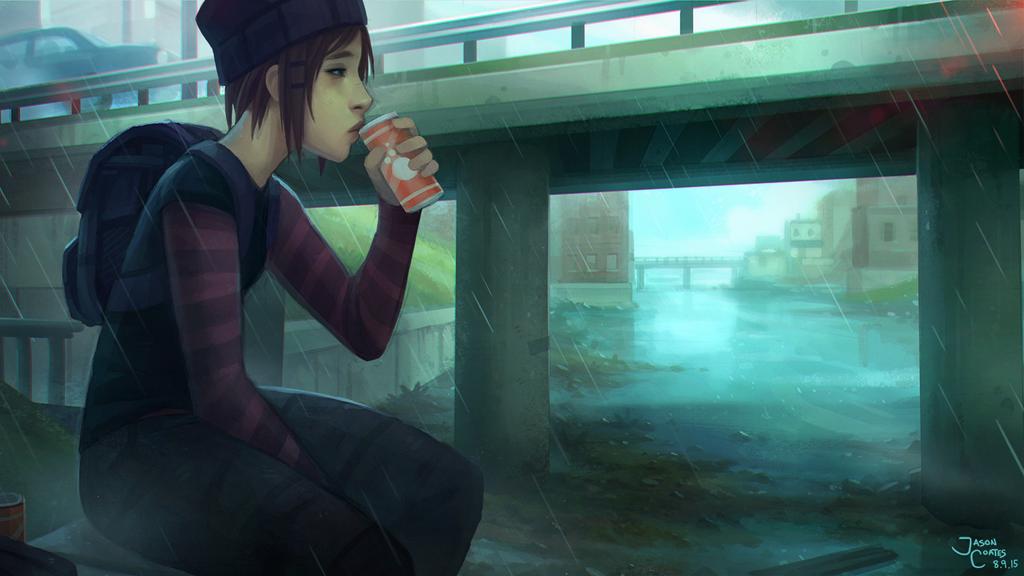 Soda by AtTheSpeedOfFetus