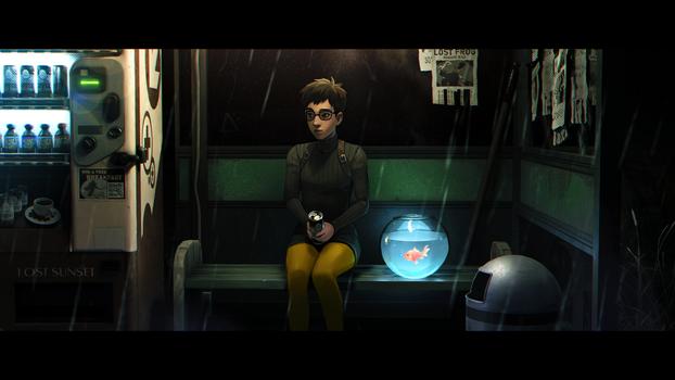 Trainstop002