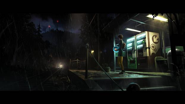 Trainstop003