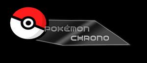 Logo :D by Lordkazeh