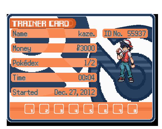 Pokémon Sky Dreams Trainer_sprite_by_lordkazeh-d5yxb4t