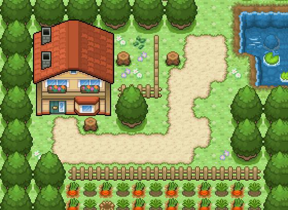 Pokémon Sky Dreams Jeff_house_by_lordkazeh-d62b8ay