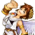 Pit Crying Chat Icon