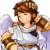 Pit Nervous Chat Icon