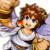 Pit Determined Chat Icon