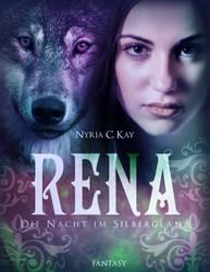 Rena - Nyria C. Kay
