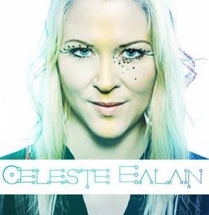 Celeste Ealain - Profilbild