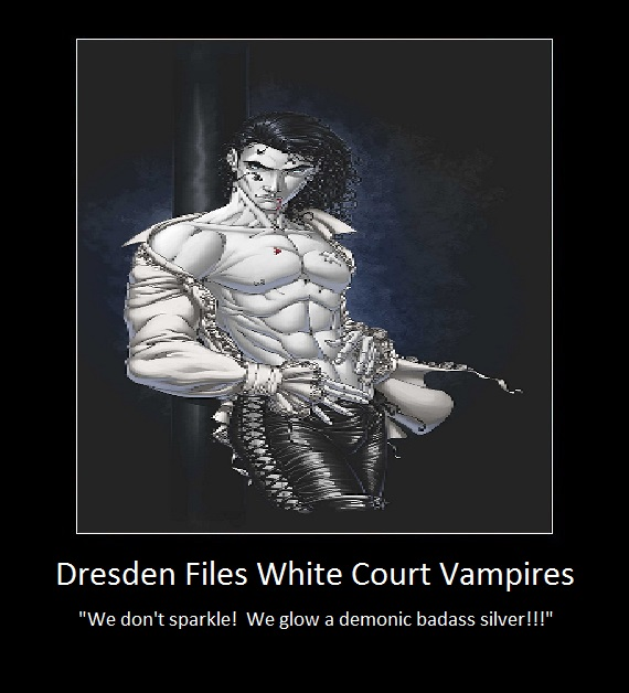 white_court_vampires_by_thrythlind-d6gh6
