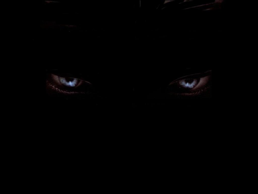 [Aventura]: Os Escolhidos - Página 4 Darkness_Fear___Gaberserk_by_Gaberserk