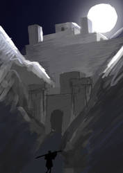 0008 Castle-Van
