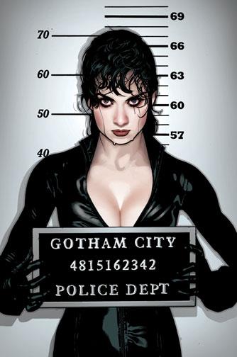 http://fc01.deviantart.com/fs32/f/2008/193/b/2/Catwoman_Cover_51_by_AdamHughes.jpg