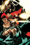 Tomb Raider 48