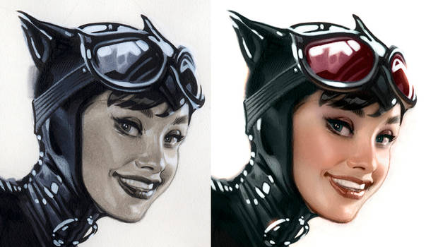 Before-And-After by AdamHughes