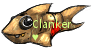 Clanker Stamp by Ruemrak