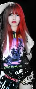 AyaneShiranui's Profile Picture
